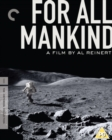 Image for For All Mankind - The Criterion Collection