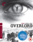 Image for Overlord - The Criterion Collection