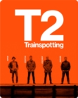 Image for T2 Trainspotting