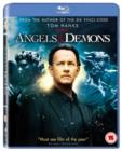 Image for Angels and Demons