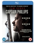 Image for Captain Phillips