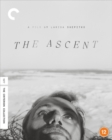 Image for The Ascent - The Criterion Collection