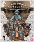 Image for Rolling Thunder Revue - The Criterion Collection