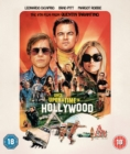 Image for Once Upon a Time In... Hollywood