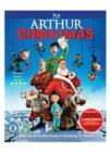 Image for Arthur Christmas