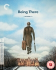 Image for Being There - The Criterion Collection