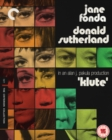 Image for Klute - The Criterion Collection