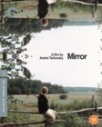 Image for Mirror - The Criterion Collection