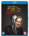 Image for Better Call Saul: Season Four