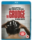 Image for The Grudge