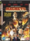 Image for Machete