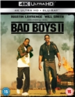 Image for Bad Boys II