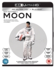 Image for Moon