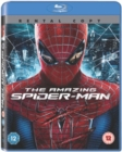 Image for The Amazing Spider-Man