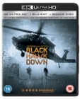 Image for Black Hawk Down
