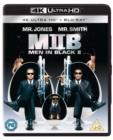 Image for Men in Black 2