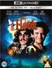 Image for Hook