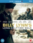 Image for Billy Lynn's Long Halftime Walk