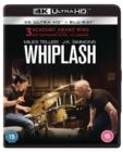 Image for Whiplash