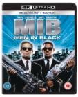Image for Men in Black