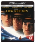 Image for A   Few Good Men