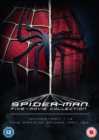 Image for The Spider-Man Complete Five Film Collection
