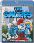 Image for The Smurfs