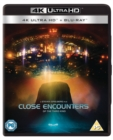 Image for Close Encounters of the Third Kind: Director's Cut