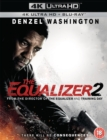 Image for The Equalizer 2