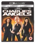 Image for Charlie's Angels
