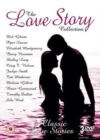 Image for The Love Story Collection