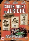 Image for Rough Night in Jericho