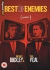 Image for Best of Enemies