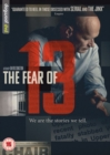 Image for The Fear of Thirteen