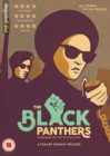 Image for The Black Panthers - Vanguard of the Revolution
