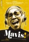 Image for Mavis!