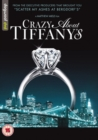 Image for Crazy About Tiffany's