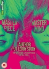 Image for Author - The JT LeRoy Story