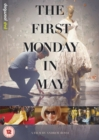 Image for The First Monday in May