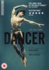 Image for Dancer
