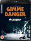 Image for Gimme Danger