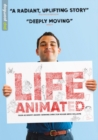Image for Life, Animated