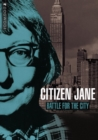 Image for Citizen Jane - Battle for the City