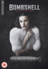 Image for Bombshell: The Hedy Lamarr Story