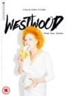 Image for Westwood - Punk, Icon, Activist