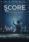 Image for Score: A Film Music Documentary