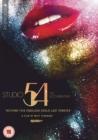Image for Studio 54