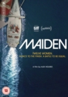 Image for Maiden