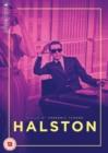 Image for Halston