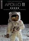 Image for Apollo 11